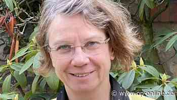 Heusenstamm: Pfarrerin Ulrike Schweiger übernimmt Stelle | Heusenstamm - op-online.de