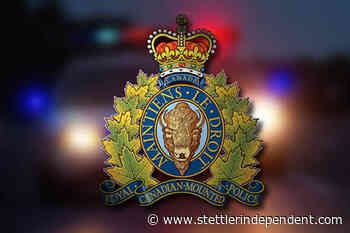 Wetaskiwin/Camrose RCMP seize illegal drugs, firearms, ammunition and other stolen property - Stettler Independent