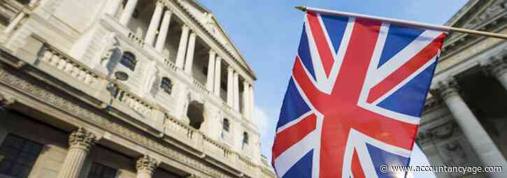 Bank of England launches lending programmes as SMEs face cash flow strains