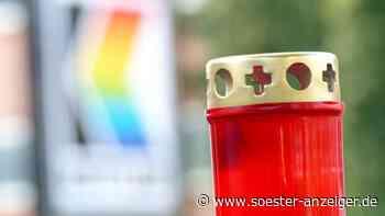 Bei Kettler in Werl und Ense kommen alle Produktionsmittel online unter den Hammer | Werl - soester-anzeiger.de