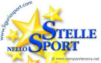 Sport ligure scende in campo per sostenere Policlinico San Martino - Sampdoria News