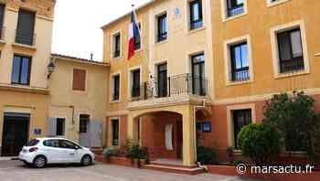 Deux candidats à la mairie d'Allauch menacés - Marsactu