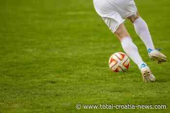 Coronavirus in Croatian Football: Rijeka and Istra Without Fans, Lokomotiva Limiting Spectators - Total Croatia News