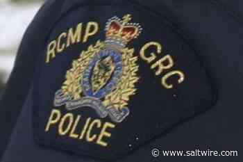 String of gasoline thefts fuels plea by Grand Falls-Windsor RCMP - SaltWire Network