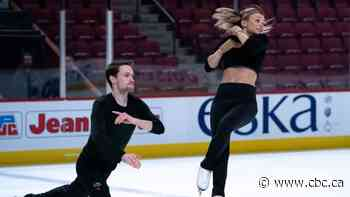 World figure skating championships in Montreal face cancellation over virus concerns