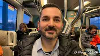 How Deux-Montagnes commuters are avoiding 'mitigation measures' as REM work closes tunnel - CBC.ca