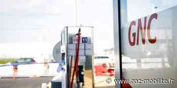Pas-de-Calais : une nouvelle station bioGNV à Arques pour mai 2020 - Gaz-Mobilite.fr