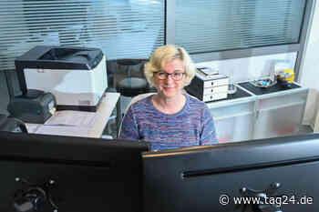 Jobs in Ottendorf-Okrilla: Sie braucht Unterstützung - TAG24