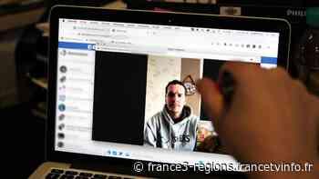 TEMOIGNAGE. Coronavirus : la famille contaminée à Roost-Warendin raconte son confinement - France 3 Régions