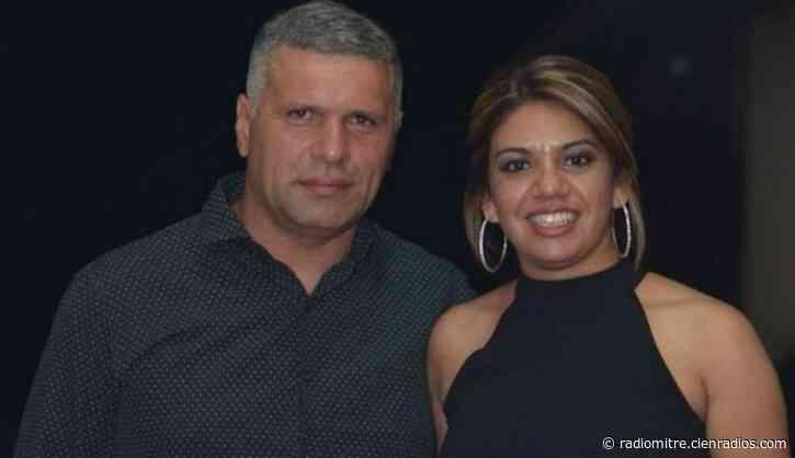 Femicidio en Totoral: Asesinó a su ex pareja mientras ella trabajaba - Radio Mitre