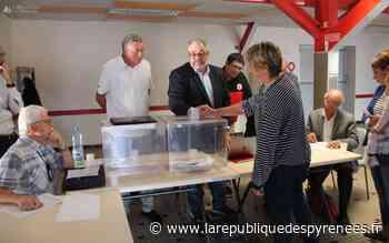 Mourenx : le recours contre la désignation de David Habib comme candidat PS jugé irrecevable - La République des Pyrénées