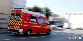 Val-d'Oise. Une septuagénaire renversée par une voiture à Franconville - La Gazette du Val d'Oise - L'Echo Régional