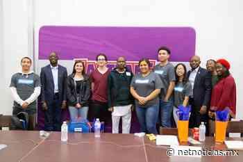 Aprenden educadores internaciones en escuelas de Socorro - Netnoticias