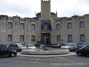 Il Sindaco di Molinella, Dario Mantovani replica in merito al comparto San Martino in Argine - sassuolo2000.it - SASSUOLO NOTIZIE - SASSUOLO 2000