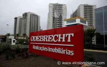 La carta de la fiscal investigadora de Odebrecht, tras ser apartada del caso - El Colombiano