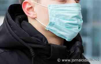 Coronavírus: Charqueada, Limeira e Piracicaba notificam novos casos suspeitos - Grupo JC de Comunicação
