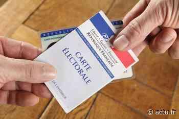 Coronavirus. Quelles mesures prises pour les élections municipales aux Andelys (Eure) ? - Normandie Actu