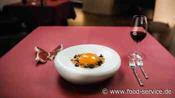 Litauen: Vilnius feiert kulinarisch die Unabhängigkeit - FOOD SERVICE