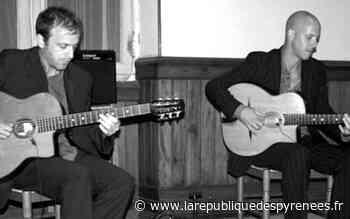 Monein: deux groupes en concert au domaine Nigri le 18 mars - La République des Pyrénées