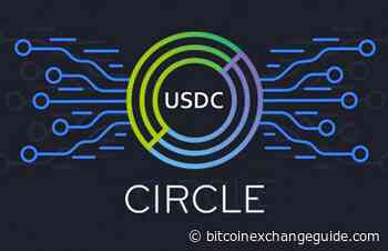 Circle To Boost Adoption of USD Coin (USDC) With Business Accounts and API Services - Bitcoin Exchange Guide