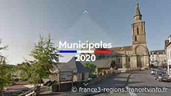 Municipales 2020 : débat entre les candidats de La Souterraine ce mercredi 11 mars à 21 heures sur France 3 - France 3 Régions