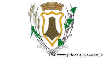 Prefeitura de Piraquara - PR abre Processo Seletivo e Concurso Público - PCI Concursos