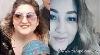 Buscan a Tania Fernández; desapareció en Nuevo Casas Grandes - El Tiempo de México