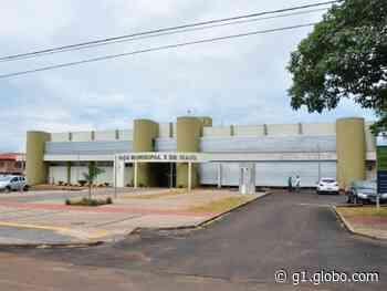 Carnês do IPTU 2020 de Santa Terezinha de Itaipu começam a ser entregues nesta quarta-feira (11) - G1