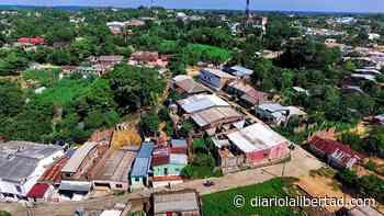 Comunidad de Ariguaní hará sus aportes al Plan de Desarrollo Departamental - Diario La Libertad