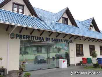 Ex-prefeito de Barra Velha é indiciado por apropriação indébita previdenciária - ND - Notícias