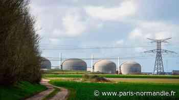 Après la fermeture de Fessenheim, la Normandie face au défi d'une vie sans centrale nucléaire - Paris-Normandie