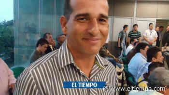 En Tunja siguen mirando la tabla de la Liga desde abajo - ElTiempo.com