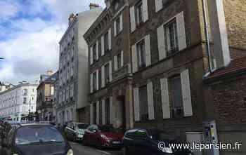 Foyer à l'enfance de Nogent-sur-Marne : le maire dénonce les agressions et demande la fermeture du site - Le Parisien