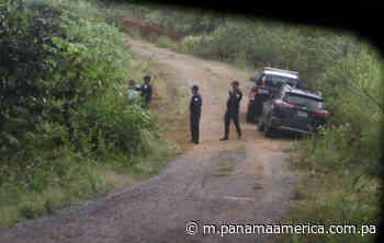 Tres ejecutados y un torturado en Cañita de Chepo - Panamá América