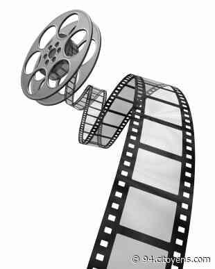 Ciné-débat autour du film « Système K » à Nogent-sur-Marne - 94 Citoyens