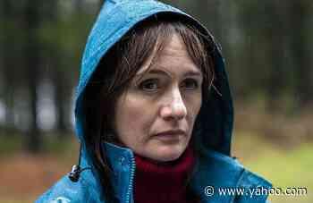 Emily Mortimer Sundance Horror Film 'Relic' Nabbed By IFC Midnight - Yahoo Entertainment