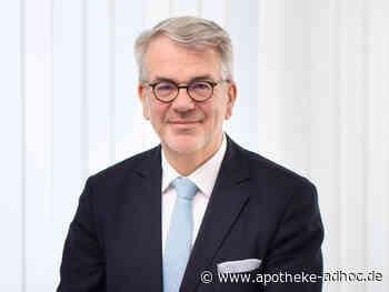 ARZ Haan jetzt auch in Bayern - APOTHEKE ADHOC