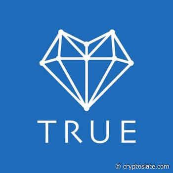 TrueChain (TRUE) - Price, Chart, Info - CryptoSlate