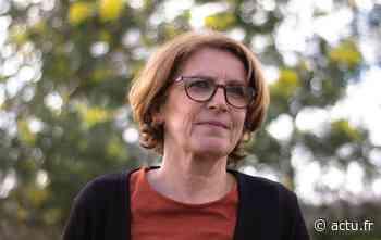 Municipales 2020. Monique Fabre conduira une liste à Escalquens, la quatrième de la commune - actu.fr