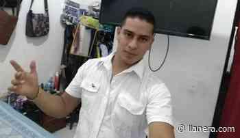 Conmoción por asesinato de comerciante en Fortul, Arauca - Llanera.com