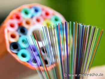 Sailauf und Waldaschaff bekommen Glasfaser - Main-Echo