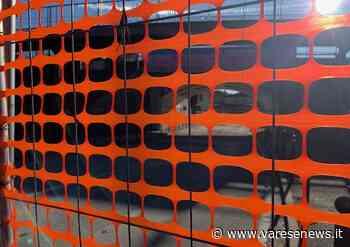 Nosate, chiude il ponte per la provincia di Varese - Varesenews