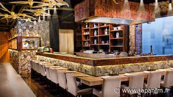 Votre guide gastronomique de Medan, le paradis alimentaire de l'Indonésie - JapanFM