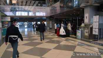 Ipotesi chiusura per l'aeroporto di Verona-Villafranca - L'Arena