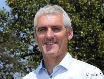 Gironde. Elections municipales à Podensac : Denis Pernin remplace une candidate de la liste « Podensac Avenir » - actu.fr