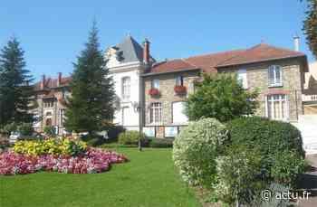 Municipales 2020. Morsang-sur-Orge à l'heure du changement ? - actu.fr