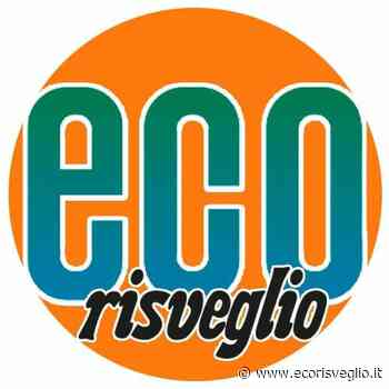 Tre casi sospetti di Coronavirus a Borgo Ticino - Eco Risveglio