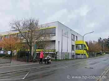 Ebern: Eberner Schule schließt vorsorglich - Neue Presse Coburg