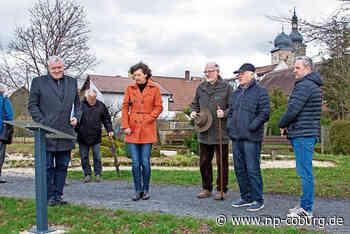 Ebern: Ebern - ein Gedicht - Neue Presse Coburg