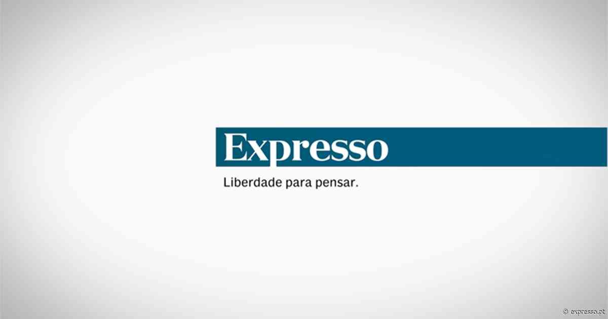 Coronavírus. Quadros da exposição Álvaro Pirez d'Evora estão em terra de ninguém - Expresso
